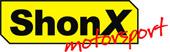 shonx