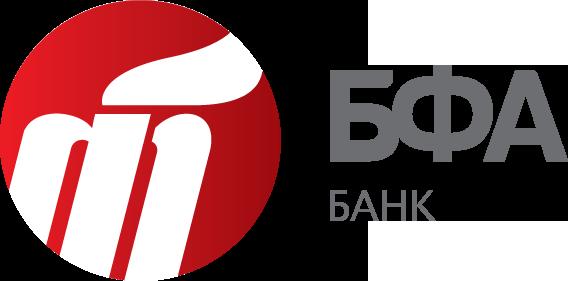 Logo_Bank_BFA_goris